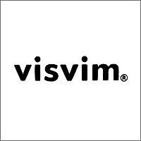 visvim_logo2016